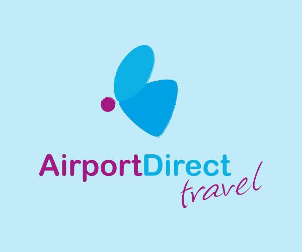 Airport Direct Travel