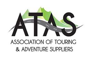 Image for the story: Travel technology specialist Zolv becomes Atas associate member