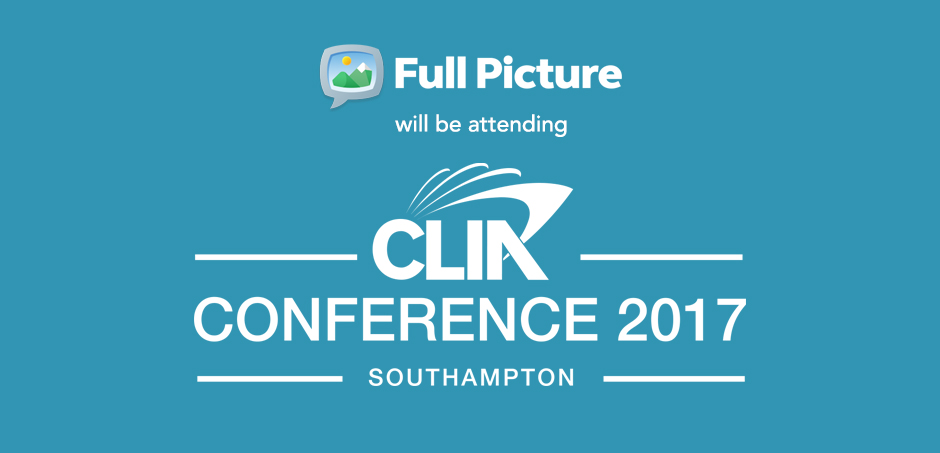 CLIA Conference - News Hero(1)