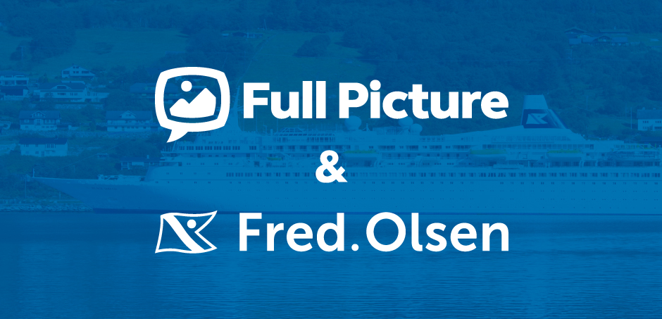 Fred Olsen Press Release - News Hero 1