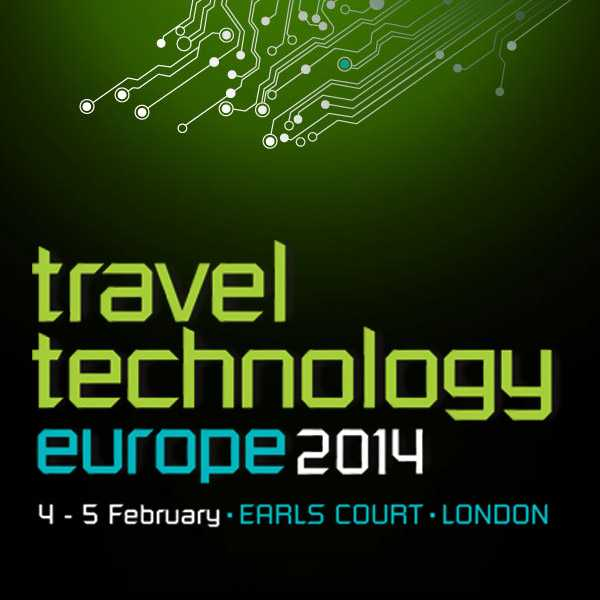 Image for the story: ZOLV EXHIBITING AT TTE 2014