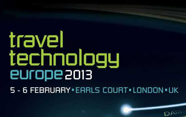 Image for the story: Zolv Exhibiting at TTE 2013