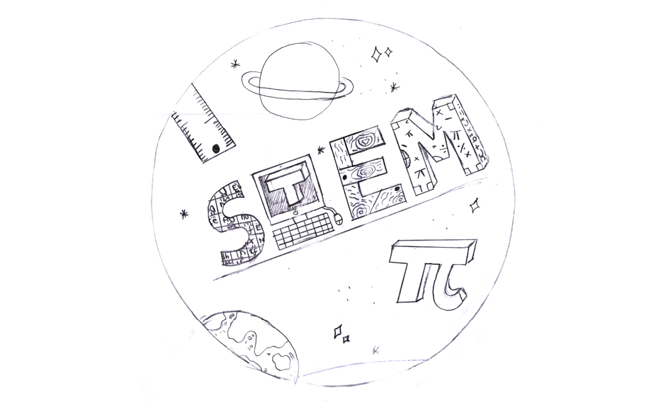 STEM-Article1