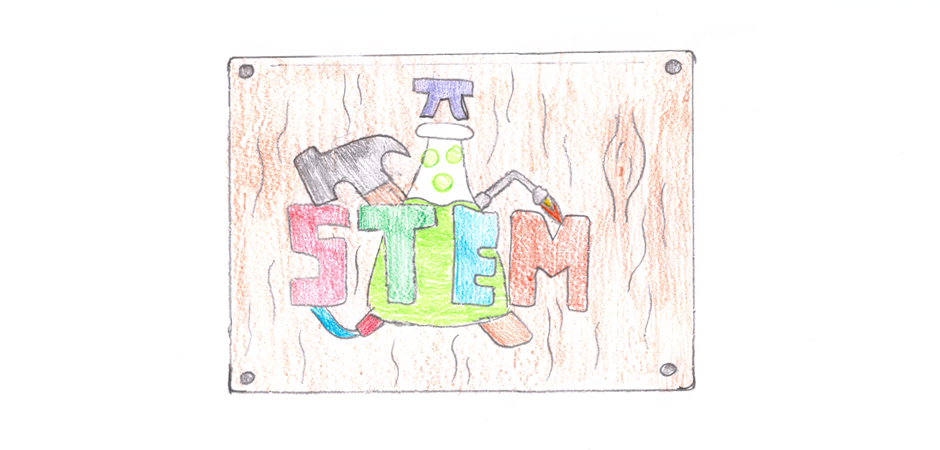 STEM-Article3