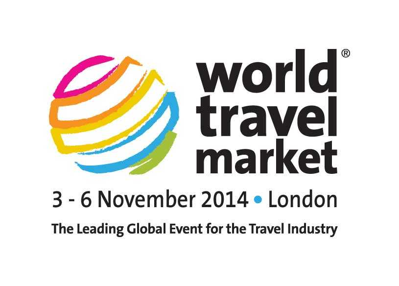 Image for the story: Zolv signs up for the for theWorld Travel Market