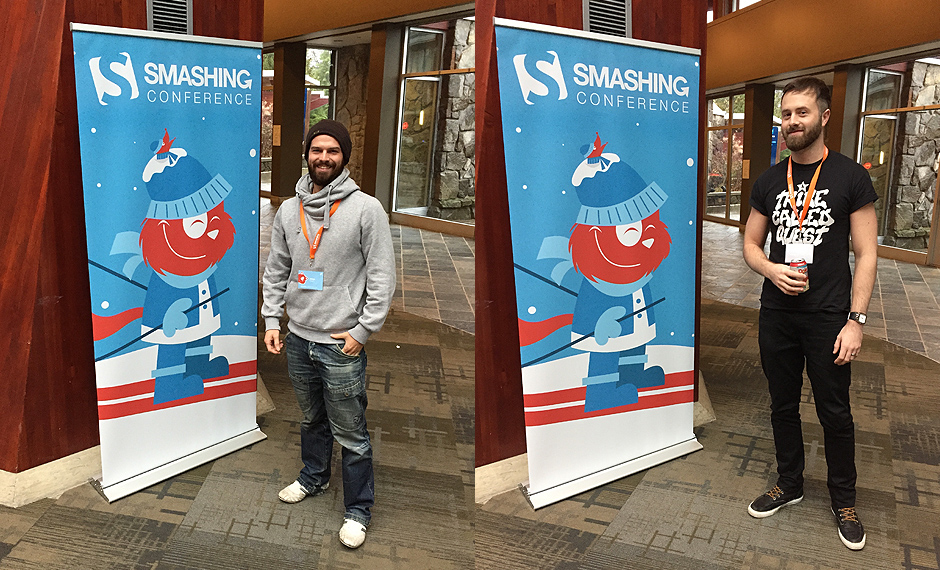 Zolv-Attend-Smashing-Conference